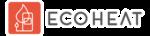 ECOHEAT Fűtéstechnikai Webáruház